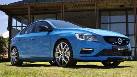 Hopewell New Volvo Launch (3)